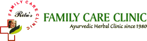 Family Care Clinic